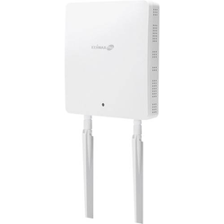 EDIMAX Pro WAP1200 WLAN Access-Point 1.2 GBit/s 5GHz, 2.4GHz