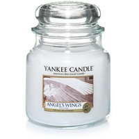 Yankee Candle Angel´s Wings 411 g