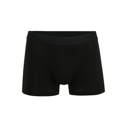 Resteröds Herren Boxershorts schwarz, Größe M, 4875682
