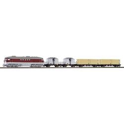 Piko TT 47010 TT Güterzug der DR