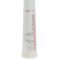COLLISTAR Haarshampoo Anti-Hair Loss Revitalizing Shampoo