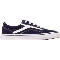 Sneaker CHOSE SUN Kappa, blau, Gr. 39 - 39 - blau