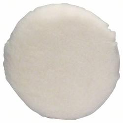 Lammfellhaube 180 mm