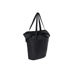 VAUDE Shopper Kajam Rucksack / Shopper 24 cm schwarz