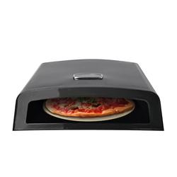 Tepro Pizza Box Grillkamin Ø 30 cm