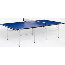 Joola Tischtennisplatte JOOLA Indoor Tischtennisplatte 300-S