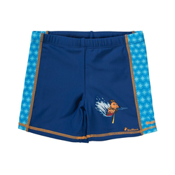 Playshoes Badehose PLAYSHOES Badehose mit UV Schutz MAUS 98/104
