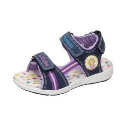 Prinzessin Lillifee Prinzessin Lillifee Sandalen für Mädchen Sandalette