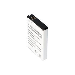 AccuCell Akku passend für Huawei E5372T, E5372S, Li-Ion, 3, Akku
