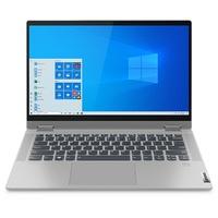 Lenovo IdeaPad Flex 5 14ALC05 82HU006NGE