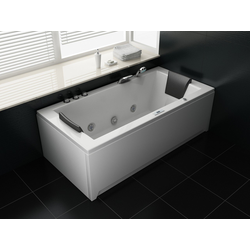 Whirlpool Vista-Spa