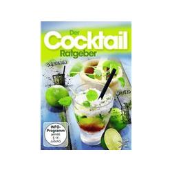 Der Cocktail-Ratgeber DVD