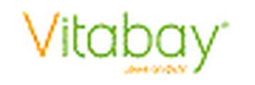 vitabay.net