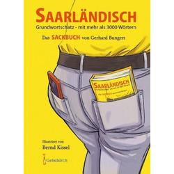Saarländisch