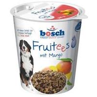 Bosch Tiernahrung Fruitees frisches Geflügel & Mango 200 g