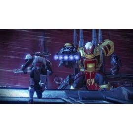 Destiny 2 (USK) (PS4)