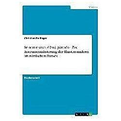 Se non é vero  é bon pintado - Zur Instrumentalisierung der Illusionsmalerei im römischen Barock. Christian Rollinger  - Buch