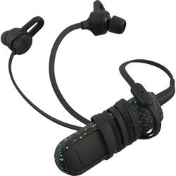 IFROGZ Headset Earbud Sound Hub Sync Wireless FG schwarz