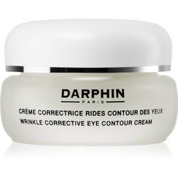 Darphin Eye Care Anti-Falten Augencreme 15 ml