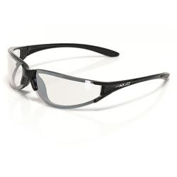 XLC Sonnenbrille XLC Sonnenbrille La Gomera SG-C04 Rahmen schwarz/g