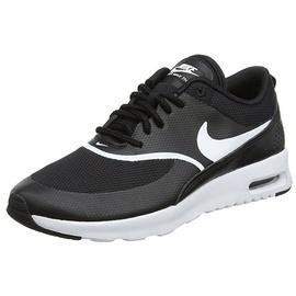 Nike Wmns Air Max Thea black white white, 37.5 ab 74,89