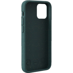 Pela Case Umweltfreundliche Hülle Apple iPhone 12 Mini grün
