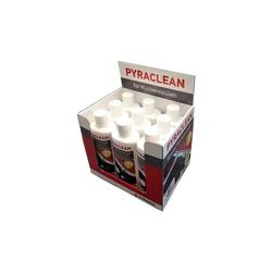 Pyramis Reinigungsmittel Pyraclean 071000701