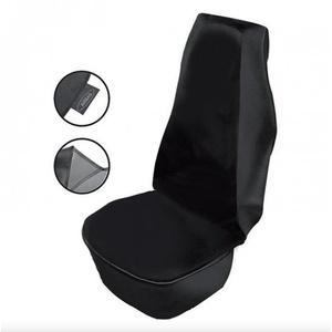 Werkstatt-Sitzschoner