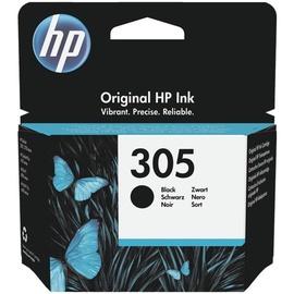HP 305 schwarz