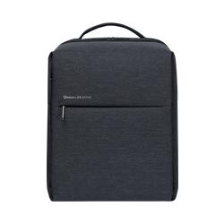 Xiaomi Mi Backpack - Minimalist Urban - Dark Gray - Rucksack
