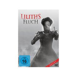 Liliths Fluch DVD
