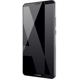 Huawei Mate 10 Pro Preisvergleich Billigerde