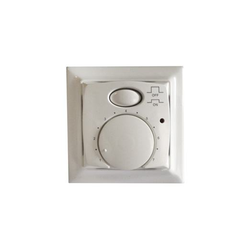 Zewotherm Raumthermostat UP