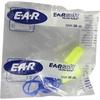 Axisis EAR Soft Gehörschutzstöpsel m.Band 2 St