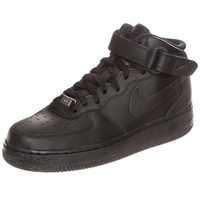 Nike Air Force 1 Mid '07 black, 42.5