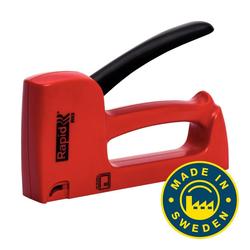 Rapid Handtacker Tacker R53, Box