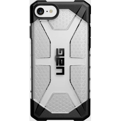 Urban Armor Gear Plasma Case Apple iPhone SE (2. Generation), iPhone 8, iPhone 7, iPhone 6S, iPhone