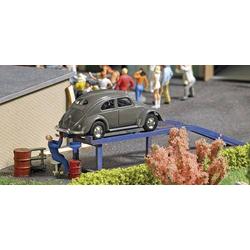 Busch Action-Set 7829 H0 Action-Set Ölwechsel