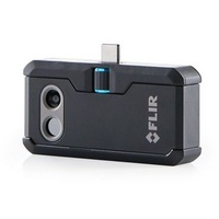 Flir ONE PRO Wärmebildkamera für Android-Geräte USB-C