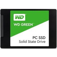 Western Digital Green 120GB (WDS120G1G0A)