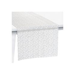 PICHLER Tischband (1-tlg) 20 cm