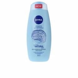 ARCILLA BLUE AGAVE & LAVENDER gel ducha 500 ml
