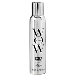 COLOR WOW Styling Styling Haarspray 162ml