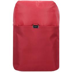 Thule Spira Businessrucksack  43 cm Laptopfach rio red