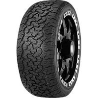 Unigrip Lateral Force A/T 245/70 R16 111H