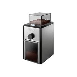 DeLonghi KG 89 elektronische Kaffeemühle