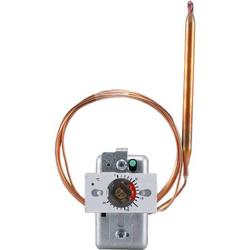 Jumo 60000929 Einbauthermostat 0 bis 200°C