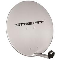 Smart SKC60SG