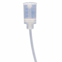 Dosierkappe, Zur exakten Dosierung von 1000 ml - Flaschen, 1 Stück