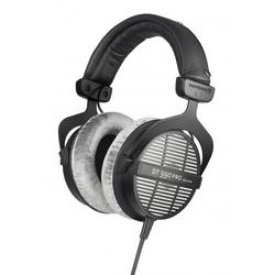 Kopfhörer beyerdynamic DT 990 PRO